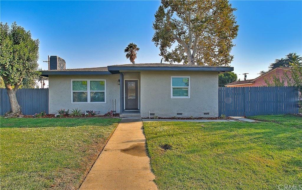 348 Shrode Avenue, Monrovia, CA 91016 - MLS#: WS21188972