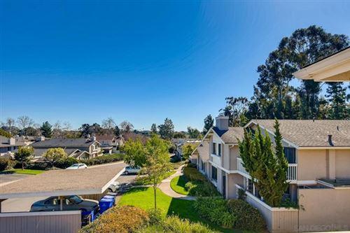 Photo of 7948 Camino Tranquilo, San Diego, CA 92122 (MLS # 210004973)