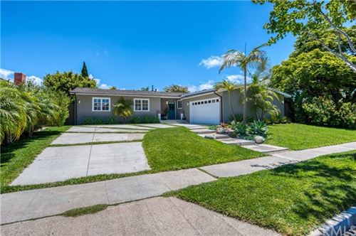 Photo of 1736 Highland Drive, Newport Beach, CA 92660 (MLS # NP20126973)