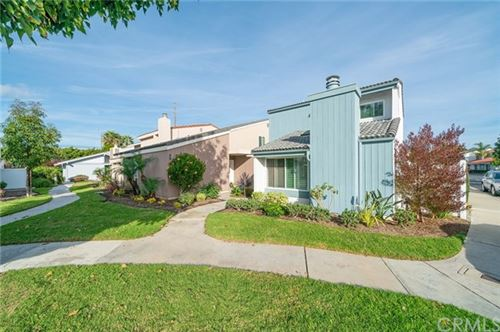 Photo of 55 Seacrest Court, Long Beach, CA 90803 (MLS # OC19277973)