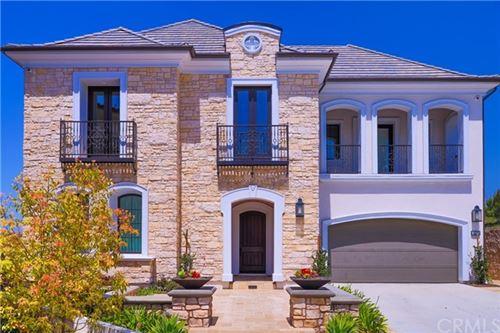 Photo of 122 Spacial, Irvine, CA 92618 (MLS # OC21082973)