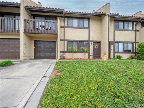 Photo of 1049 Meadow Way, Arroyo Grande, CA 93420 (MLS # PI20222973)
