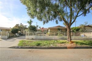 Photo of 306 S Western Avenue, Santa Ana, CA 92703 (MLS # PW19034973)