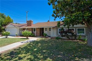 Photo of 900 Harvey Drive, Brea, CA 92821 (MLS # PW19124973)