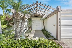 Photo of 1424 Galaxy Drive, Newport Beach, CA 92660 (MLS # PW19231973)