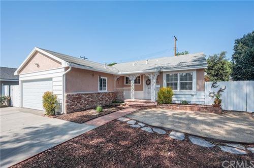 Photo of 21 W Adams Street, Long Beach, CA 90805 (MLS # SB20197973)