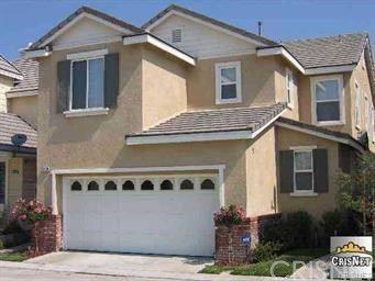 Photo of 23205 Brooke Lane, Valencia, CA 91355 (MLS # SR21010973)