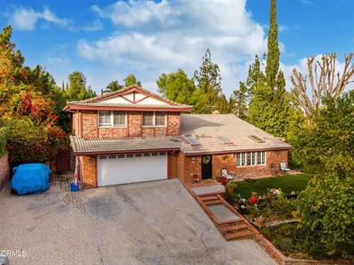 Photo of 23421 Community Street, West Hills, CA 91304 (MLS # V1-2973)