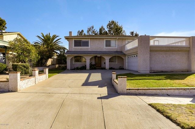 2816 Big Sky Place, Simi Valley, CA 93065 - #: 219013973