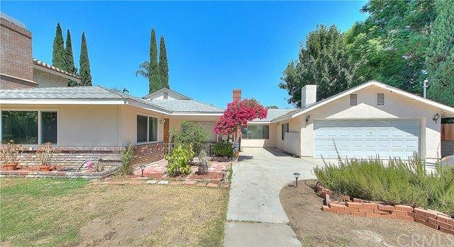 5026 Santa Anita Avenue, Temple City, CA 91780 - #: AR21053973