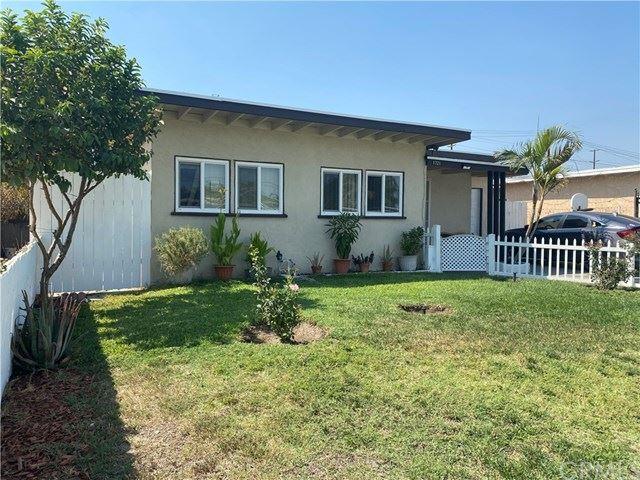1721 Rialto Avenue, Colton, CA 92324 - MLS#: CV20199973
