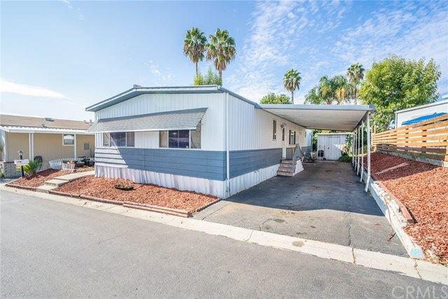 3033 Valley Blvd #153, West Covina, CA 91792 - MLS#: CV20240973