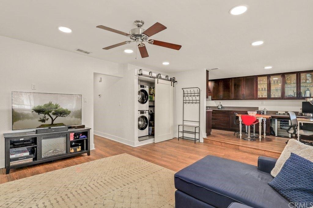 1000 Central Avenue #36, Riverside, CA 92507 - MLS#: EV21149973