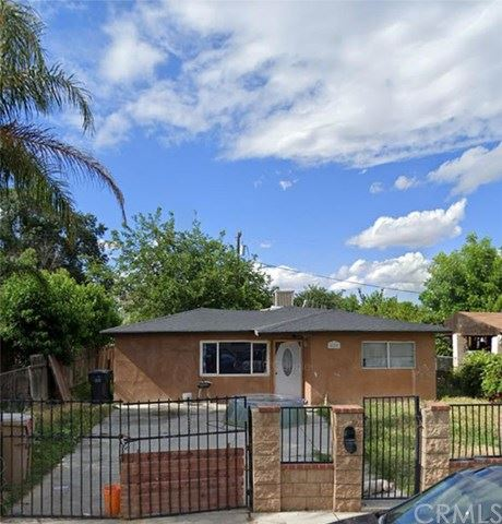 820 Cannon Avenue, Bakersfield, CA 93307 - MLS#: IV21004973