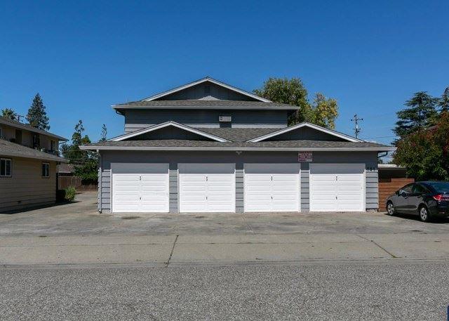 141 Wilton Drive, Campbell, CA 95008 - #: ML81806973