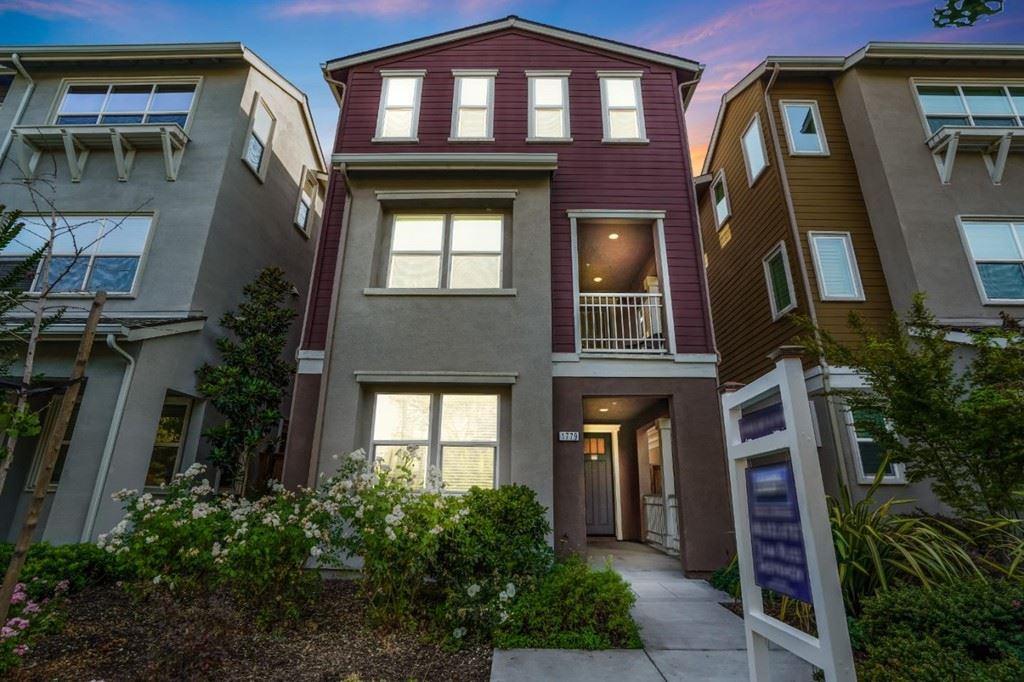 1779 Lucretia Avenue, San Jose, CA 95122 - MLS#: ML81859973