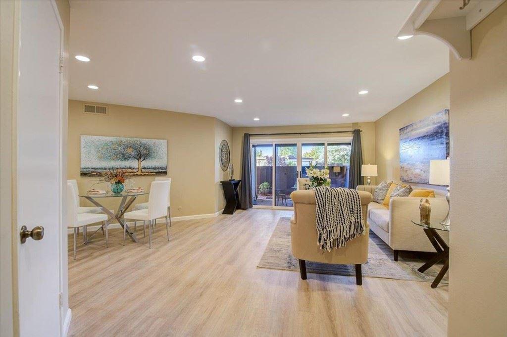 1001 Evelyn Terrace #149, Sunnyvale, CA 94086 - MLS#: ML81864973