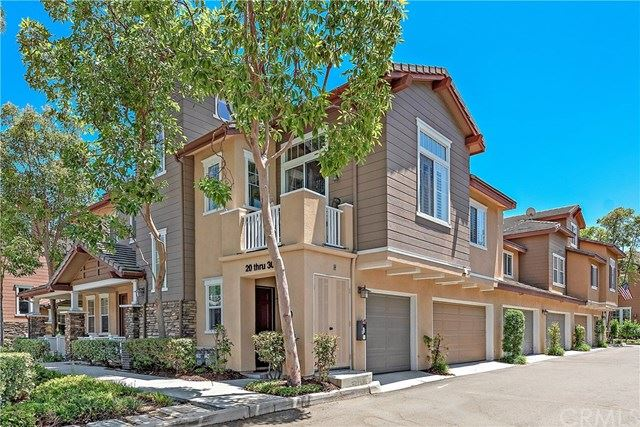 20 Garrison Loop, Ladera Ranch, CA 92694 - MLS#: OC20145973