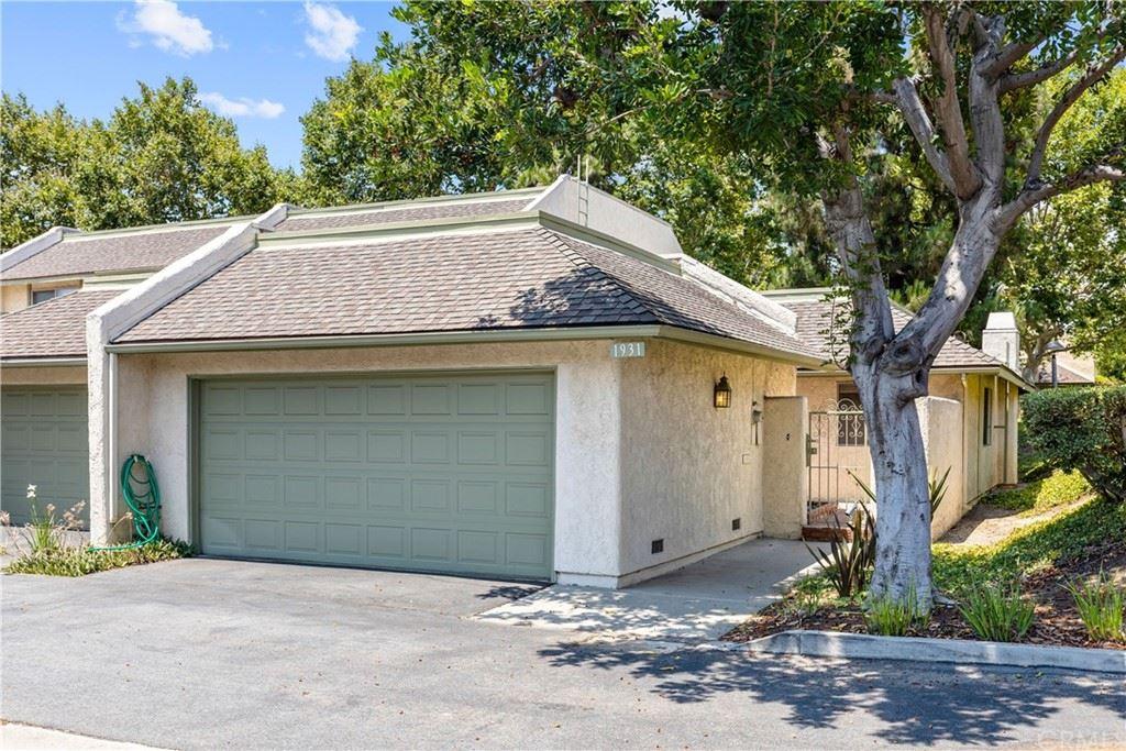1931 Silver Maple Drive, La Habra, CA 90631 - MLS#: PW21158973