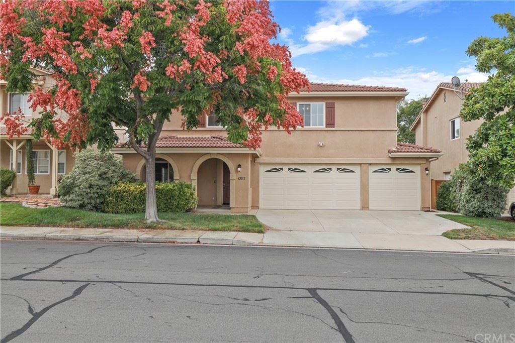 42052 Pine Needle Street, Temecula, CA 92591 - MLS#: SW21216973