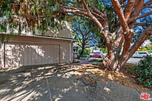 Photo of 13131 Hart Street, North Hollywood, CA 91605 (MLS # 20649974)
