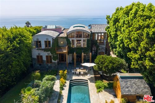 Photo of 31616 Broad Beach Road, Malibu, CA 90265 (MLS # 21712974)