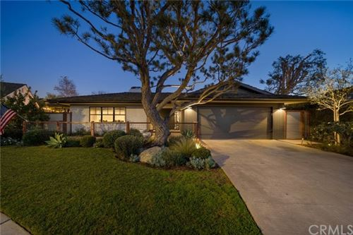 Photo of 1856 Bonaire Way, Newport Beach, CA 92660 (MLS # NP20100974)