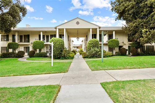 Photo of 1327 N Central Avenue #F, Glendale, CA 91202 (MLS # P1-1974)