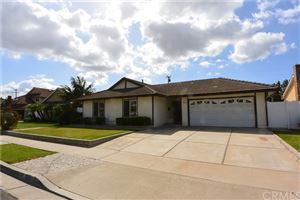 Photo of 9826 Peacock Circle, Fountain Valley, CA 92708 (MLS # PW19234974)