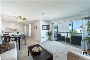 Photo of 610 The Village #304, Redondo Beach, CA 90277 (MLS # SB19227974)