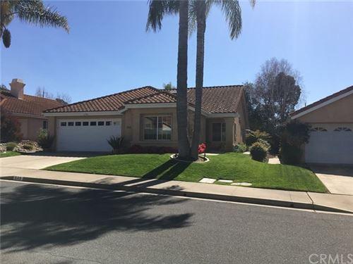 Photo of 549 Riviera Circle, Nipomo, CA 93444 (MLS # SC21092974)
