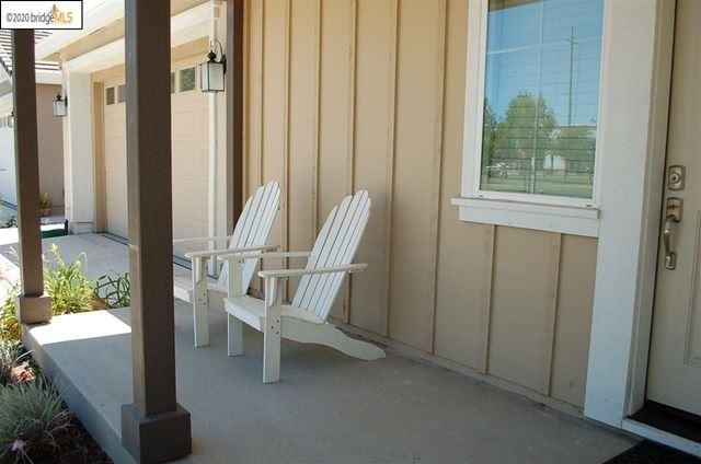 Photo of 652 Foxboro Ct, Brentwood, CA 94513 (MLS # 40906974)