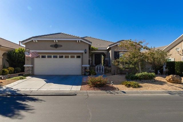 10476 Lakeshore Drive, Apple Valley, CA 92308 - #: 528974