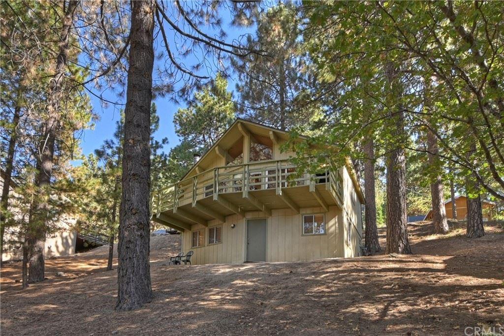 1990 Willow Drive, Running Springs, CA 92382 - MLS#: EV21218974
