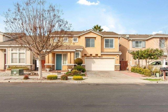 869 Winifred Drive, San Jose, CA 95122 - #: ML81823974