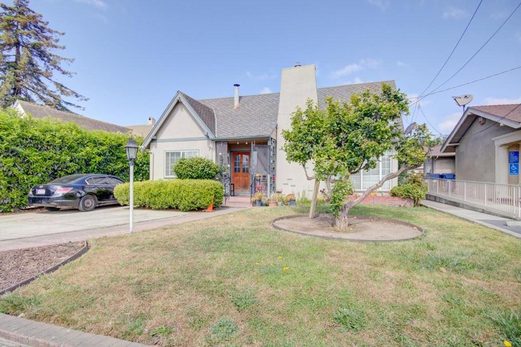 705 Lake Avenue, Watsonville, CA 95076 - MLS#: ML81847974