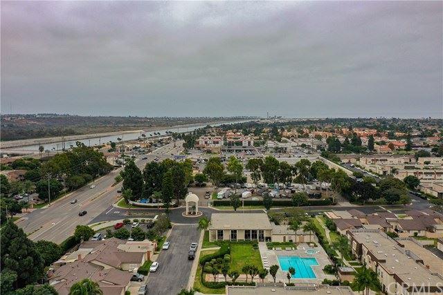 9702 Villa Pacific Drive, Huntington Beach, CA 92646 - MLS#: OC20222974