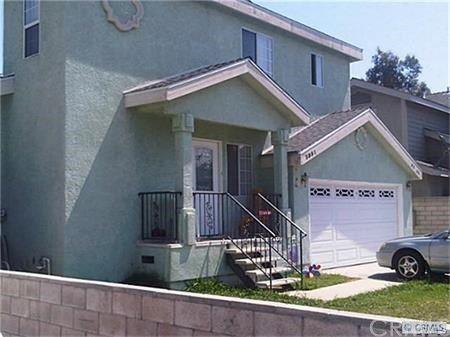 Photo of 3955 Farquhar, Los Alamitos, CA 90720 (MLS # OC21021974)
