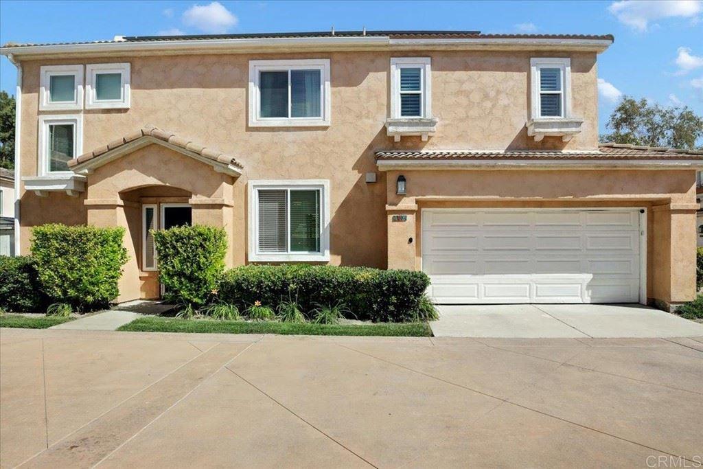 1104 La Vida Court, Chula Vista, CA 91915 - MLS#: PTP2106974