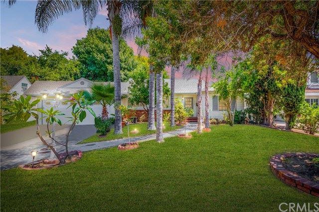 10404 Brookshire Avenue, Downey, CA 90241 - MLS#: PW20154974
