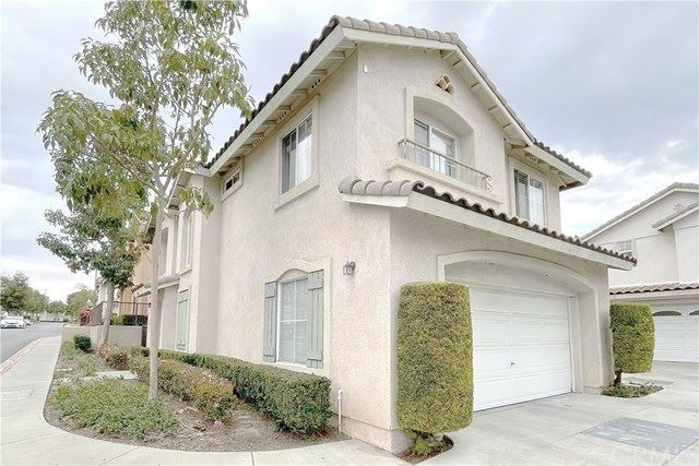 25516 Bayside Place, Harbor City, CA 90710 - MLS#: PW21049974