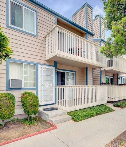 25420 Dodge Avenue #E, Harbor City, CA 90710 - MLS#: SB21077974