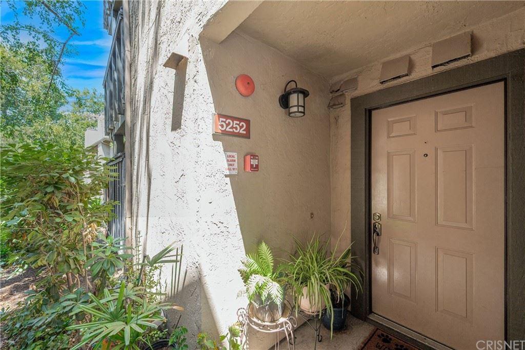 5252 Makati Circle, San Jose, CA 95123 - MLS#: SR21167974