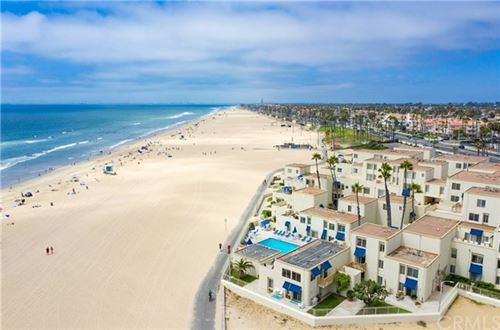 Photo of 711 Pacific Coast Highway #423, Huntington Beach, CA 92648 (MLS # OC20056975)