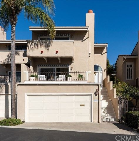 Photo of 23277 Atlantis Way, Dana Point, CA 92629 (MLS # OC20178975)