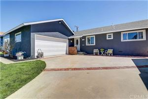 Photo of 4902 Mccormack Lane, Placentia, CA 92870 (MLS # PW19087975)