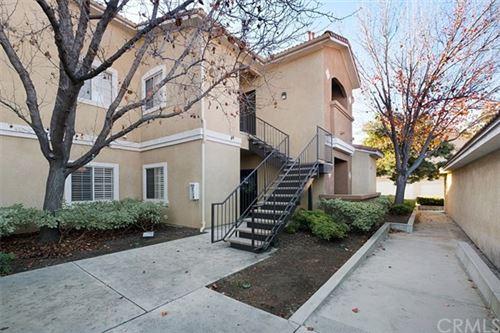 Photo of 24909 Madison Avenue #414, Murrieta, CA 92562 (MLS # SW21005975)
