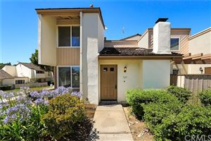 Photo of 727 Cactus Court, Brea, CA 92821 (MLS # WS19156975)