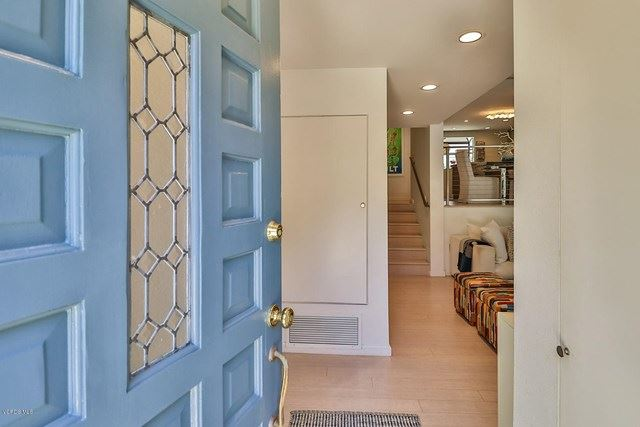 Photo of 13209 Fiji Way #F, Venice, CA 90291 (MLS # 220006975)