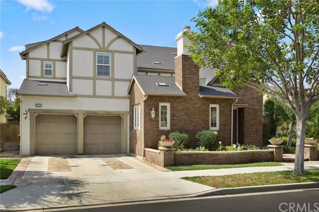 16611 Honeybee Drive, Tustin, CA 92782 - MLS#: NP21103975